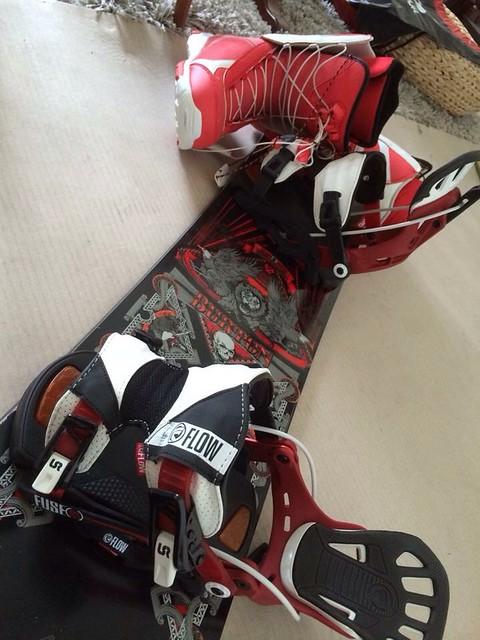 Ski trip prep 101  Where to buy ski snowboard clothing in tropical ... 22cb06334596