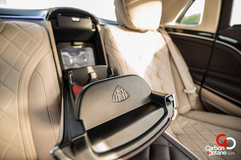 Mercedes-S600-Maybach-33
