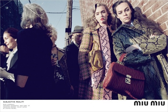 Miu-Miu-Fall-Winter-2015-Steven-Meisel-06-620x414