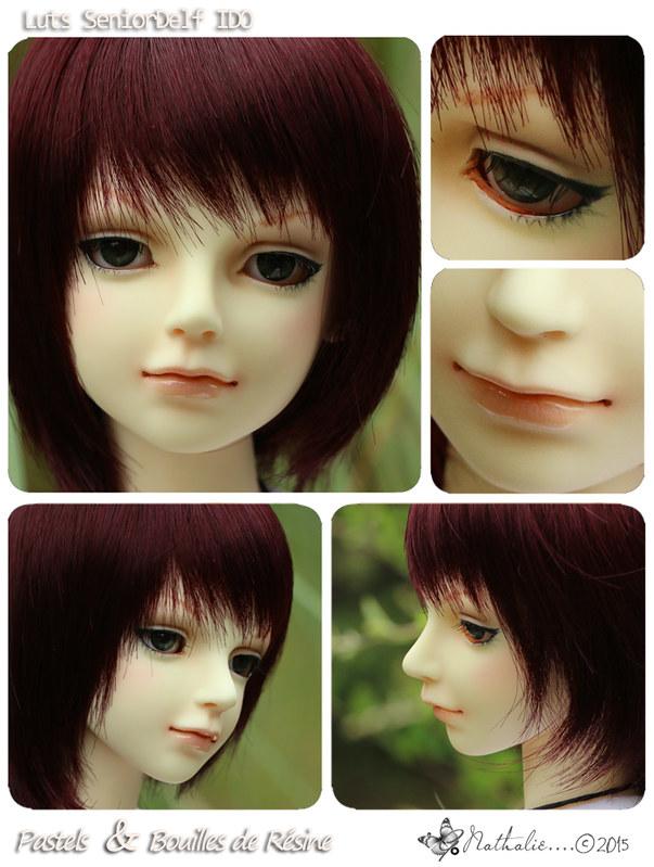 makeup_luts-seniordelf-ido01
