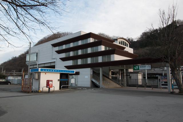 20160103-百蔵山-0240.jpg