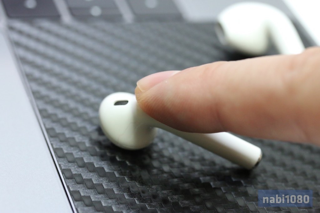 AirPods05