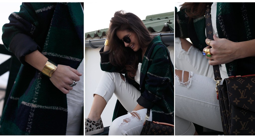 019_Green_tartan_coat_theguestgirl_outfit_laura_santolaria_blogger_barcelona_influencers_inspo_looks_casual