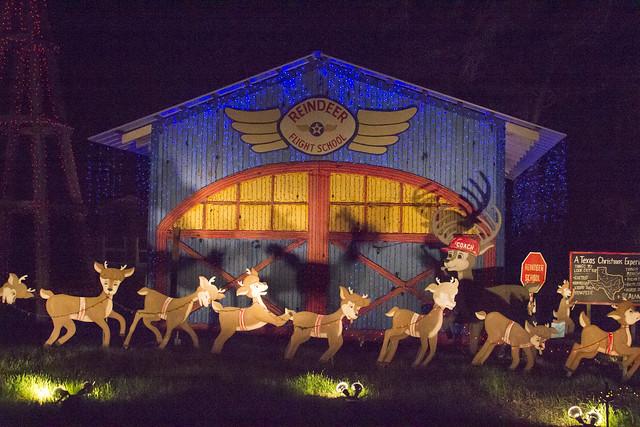Santa's Wonderland_111