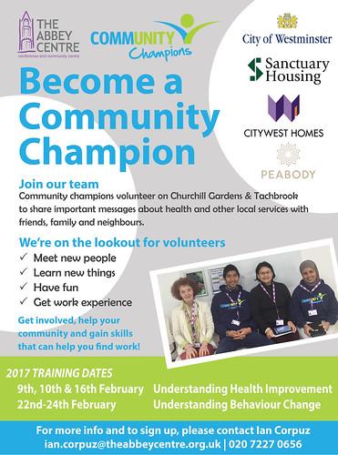 Community-Champions-Volunteers-2017