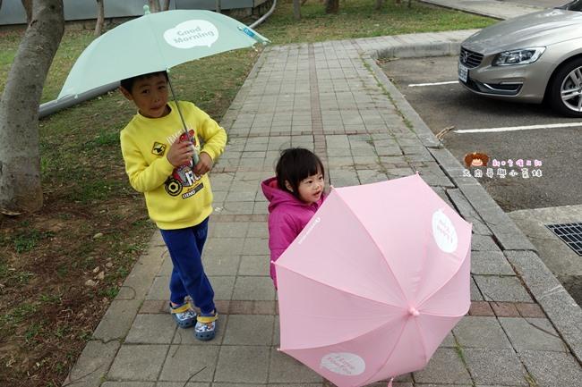 彰化和美RAINBOW HOUSE城市對話傘 (13).JPG