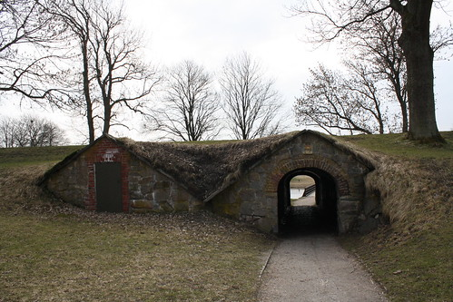 Fredrikstad Festning (99)