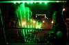 20160609 2327 - Wickerman 2016 - laser-controlled fire - Carolyn - IMG_0760