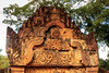 Cambodia-1482.jpg