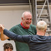 The Winters Tale Rehearsals-4971