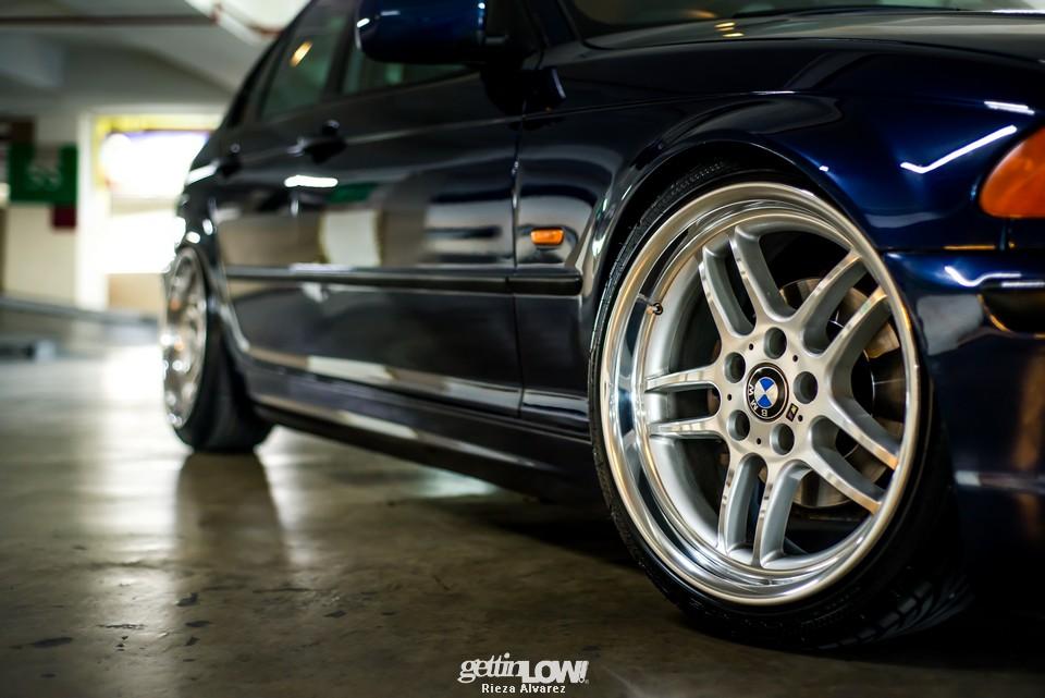 franky-BMW-E36_014