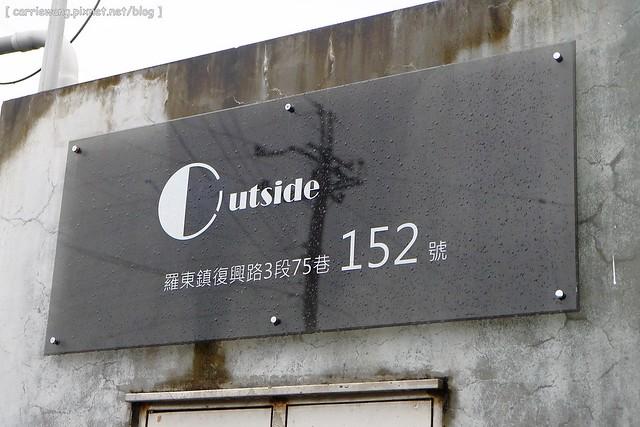 outside (2)