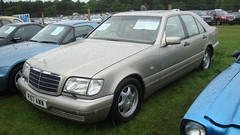 automobile, automotive exterior, wheel, vehicle, mercedes-benz w124, mercedes-benz, mercedes-benz 500e, bumper, mercedes-benz c-class, sedan, land vehicle, luxury vehicle,