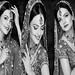 in4studio-in4-studio-sarbjit-jalandhar-studios-works-indian-wedding-photography indian-wedding-photography-best-wedding-photographer-jalandhar #in4studio@gmail.com best-photos-in-world-with in4studio-jalandhar-punjab-INDIA-Mob.08427646616 by in4 studio