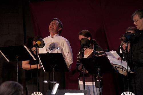Hal Wiedeman, Rachel Wansker, Clair W. Kiernan, Daniel W. Kiernan