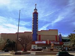 Lakewood Theatre