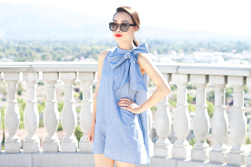 01-chambray-bow-romper-sf-sanfrancisco-fashion-style