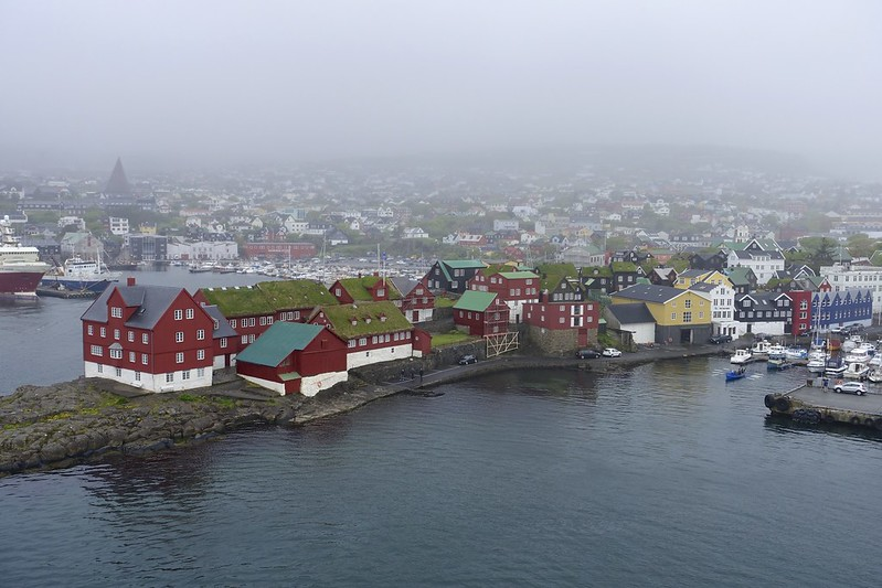 faroes to iceland 8