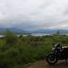 Loch Lomond Islands...