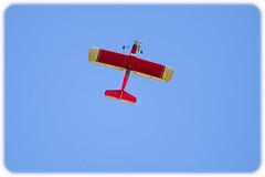Tingalpa Model Aero Club