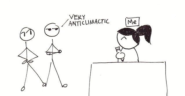 01_anticlimactic