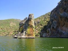 Arribes del Duero (Salamanca) 20150605-07