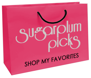 SUGARPLUM PICKS 3