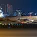 A6-APC_YSSY_290615 copy by Daniel Foster - Aviation Photographer
