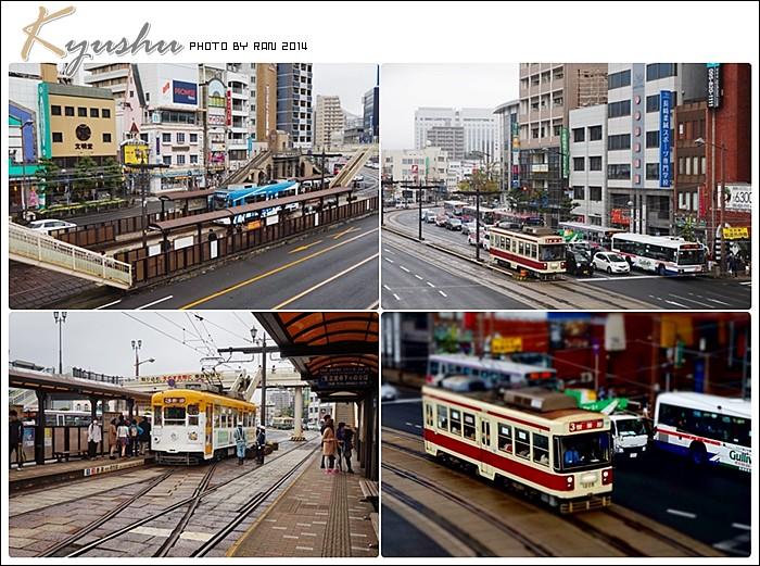 kyushu20140326004