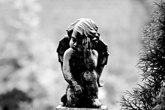 Georgen-Parochial Friedhof IV_2015-7
