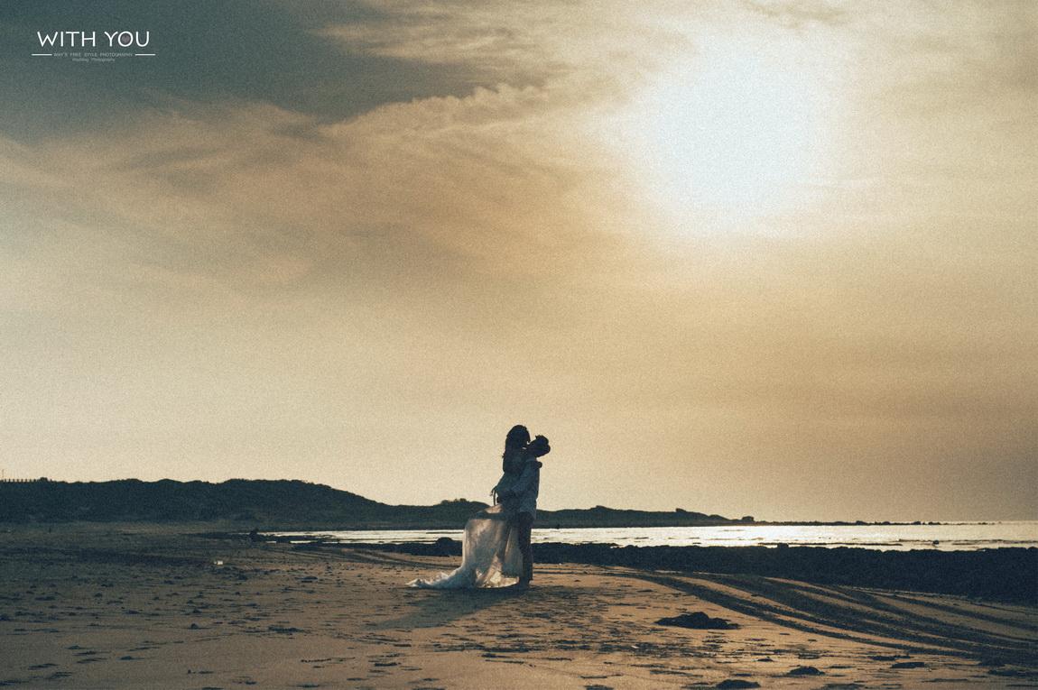 婚攝鮪魚,婚禮紀錄,婚攝推薦,海外婚禮婚紗拍攝,自助婚紗,Brian Wang Studio,孕婦寫真,北海岸VILLA,,食尚曼谷,with you studio