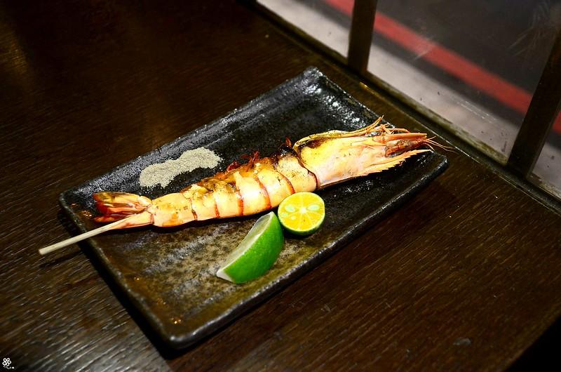 喀佈狸串燒日式料理 (54)