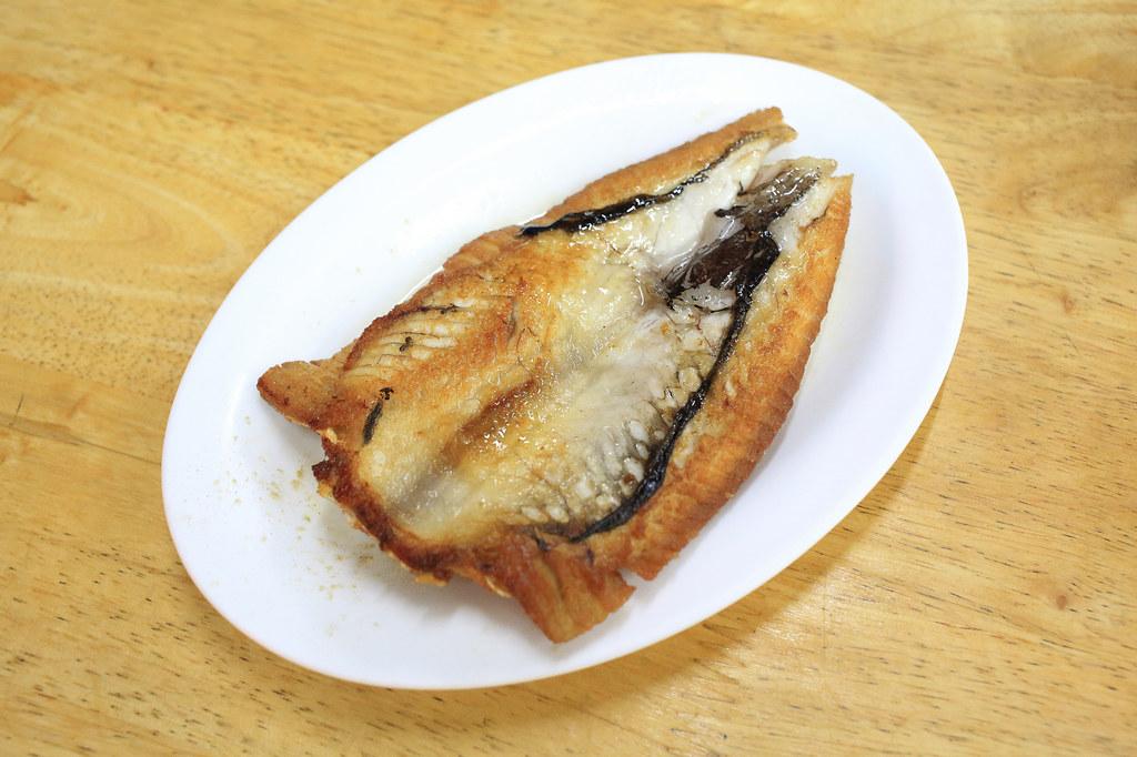 20150720-6台南-鳳子鹹粥 (10)