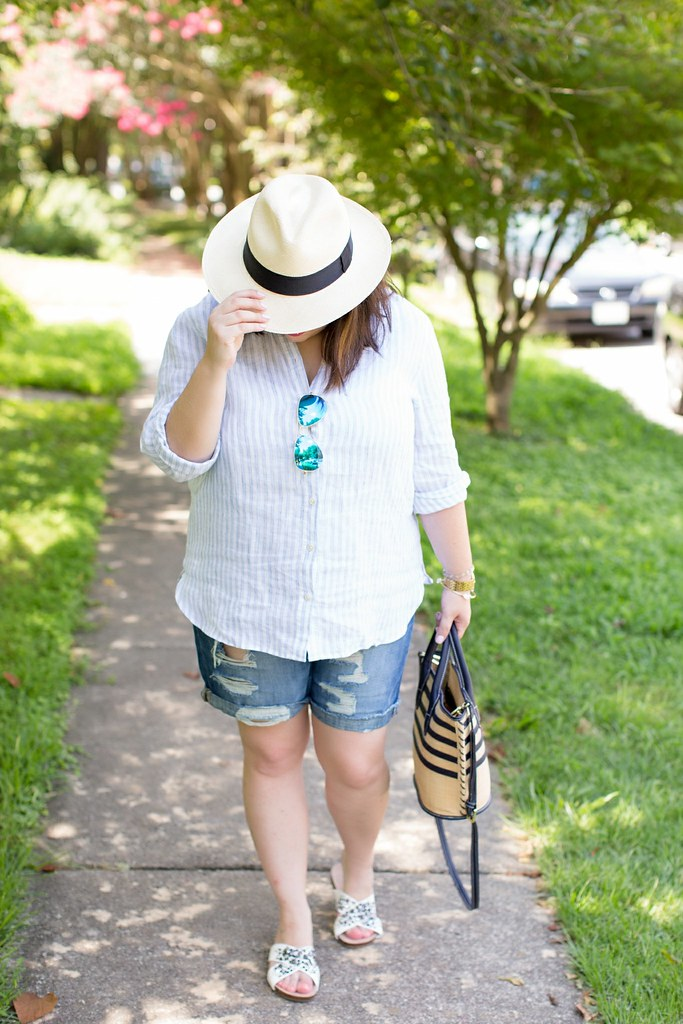 View More: http://em-grey.pass.us/angela-july-2015-fashion-blogger-em-grey-photography-raleigh-nc