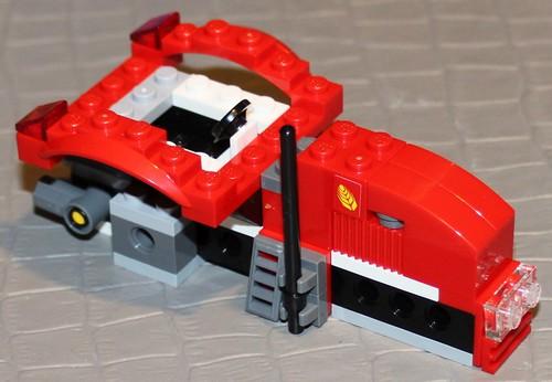 7634_LEGO_City_Tracteur_10