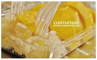 chatuchak-2
