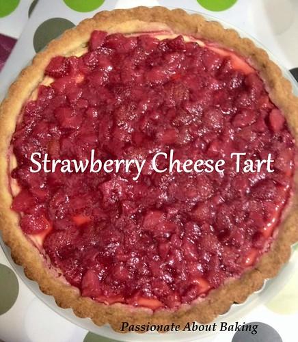strawberrycheesetart2