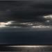 seascape by henny vogelaar