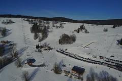 SNOW tour 2016/17: Paseky nad Jizerou – rodinná adresa