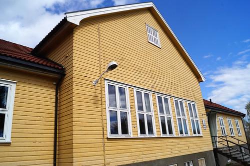 Maza Husholdningsbygget fasade (22)