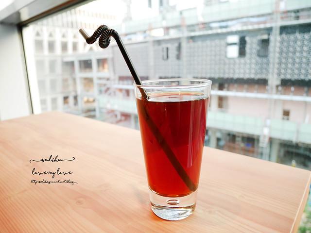 信義區att4fun下午茶 (7)