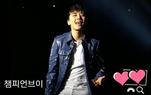 BIGBANG Fukuoka Encore Day 3 2016-12-11 (12)