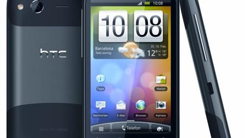 HTC-Desire-S2-640x360[1]