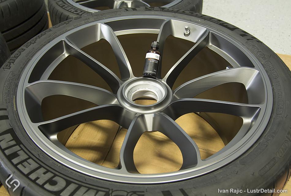 Lustr.Porsche911GT3RSCorrectionCoating (5)