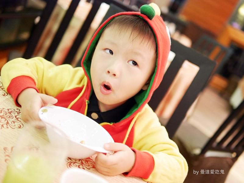 東悅坊 (37)