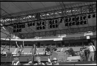July 1, 1978
