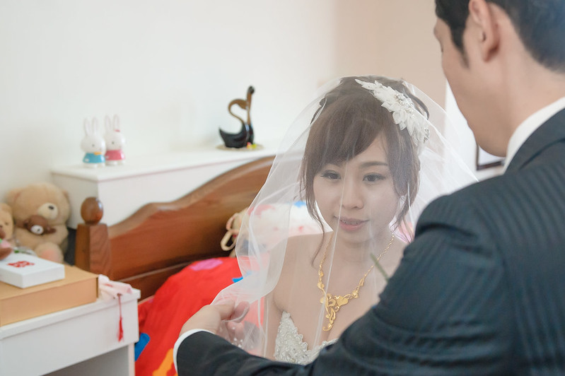 wedding0516-5172