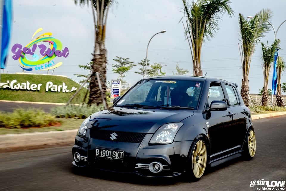 SuzukiSwift_0515_001