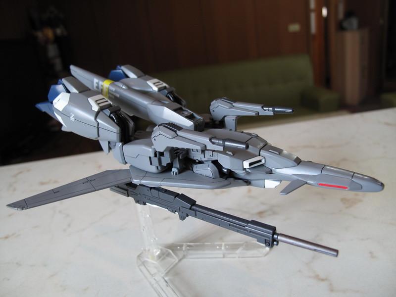 ZplusUC-10