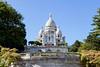 P1020382-  Basilique du Sacré Coeur Montmartre Paris